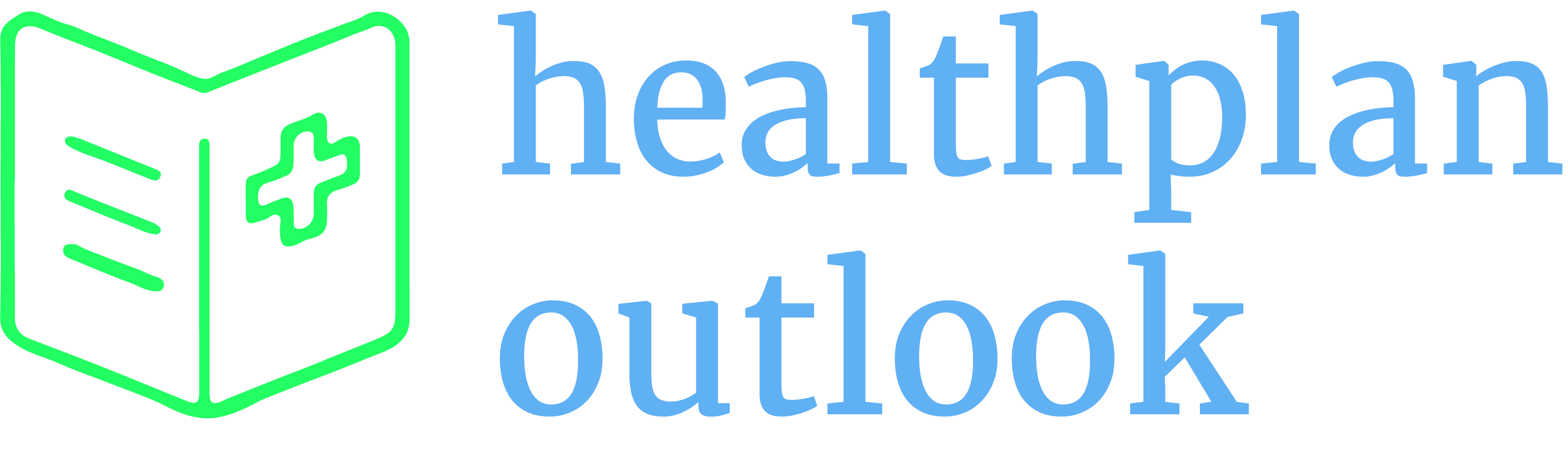 Health Plan Outlook
