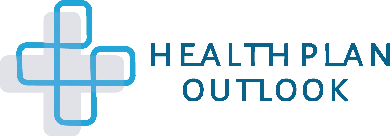 Health Plan Outlook